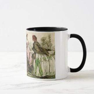 1859 Fashions Mug