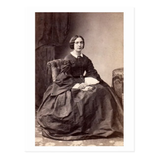 ~ 1860s - Paris (France) ~ Photo: Maujean Post Cards