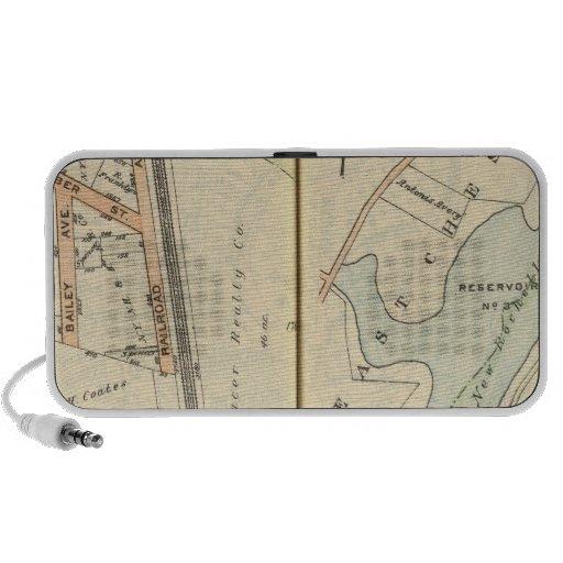 186187 New Rochelle Travel Speakers