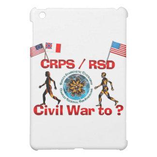 ¿1861 a Banderas de la guerra de CRPS RSDCivil