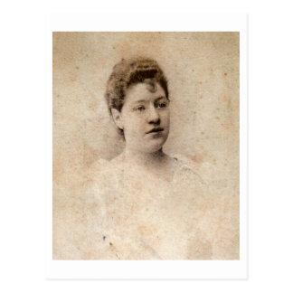 ~ 1870s - Paris (France) ~ Photo: Nadar Post Cards