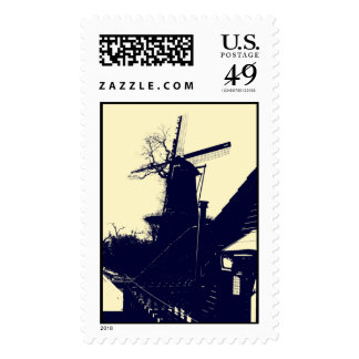 1874 STAMPS