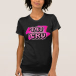 187-v2dheart t-shirts