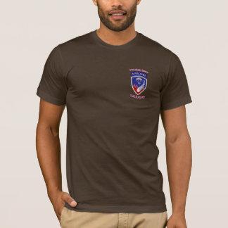 187th Airborne Rakkasans Shirt
