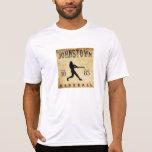 1883 Johnstown Pennsylvania Baseball T Shirt