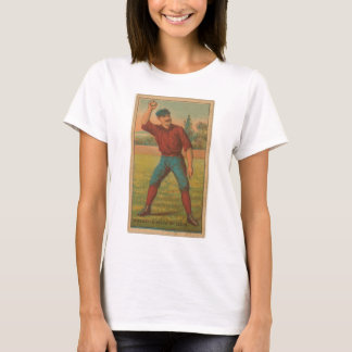 1887 Curt Welch T-Shirt