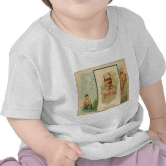 1888 John Morrill Shirts