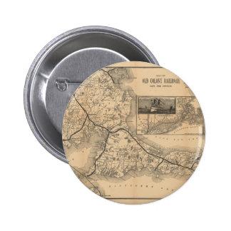 1888_Old_Colony_Railroad_Cape_Cod_map Button