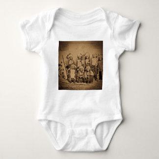 Buffalo Bills Baby Clothes & Apparel