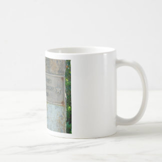 1897 COFFEE MUGS
