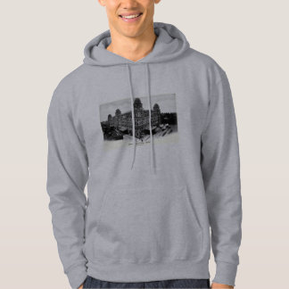 1898 Grand Central Depot Hoodie