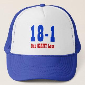 18-1 Hat