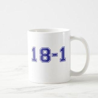18-1 Mug