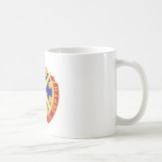 18 Air Defense Artillery Group Coffee Mug