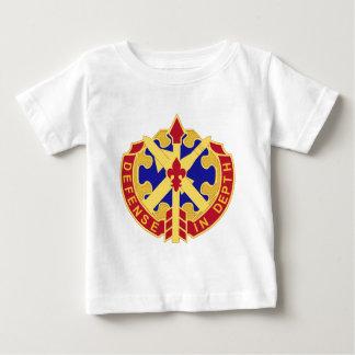 18 Air Defense Artillery Group Shirt