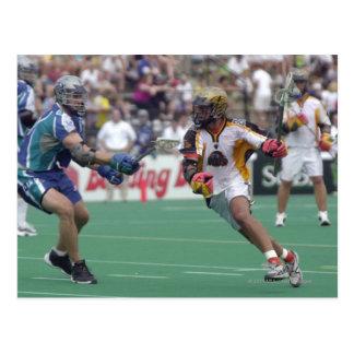 18 Aug 2001:  Hugh Donovan #43  Baltimore Postcard