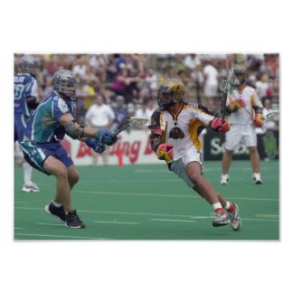 18 Aug 2001:  Hugh Donovan #43  Baltimore Poster