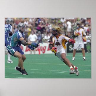 18 Aug 2001:  Hugh Donovan #43  Baltimore Poster