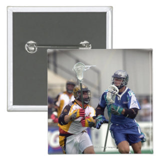 18 Aug 2001:  Shawn Nadelen #15  Baltimore Pin