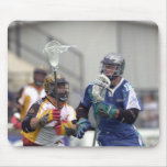 18 Aug 2001:  Shawn Nadelen #15  Baltimore Mouse Pads
