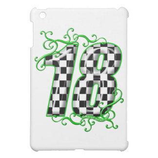 18 new.png iPad mini cover