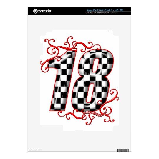 18.png iPad 3 skin
