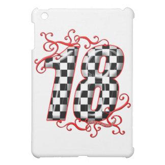 18.png iPad mini covers