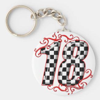 18.png keychain