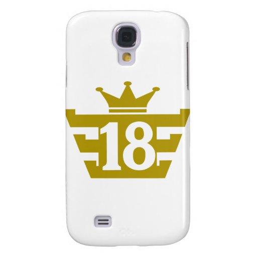 18-Royal.png