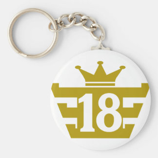 18-Royal.png Keychain