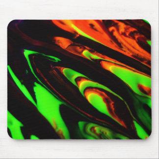 "#18 TLuv.Design© ""Phantasmagoria"" Series Mouse Pad"