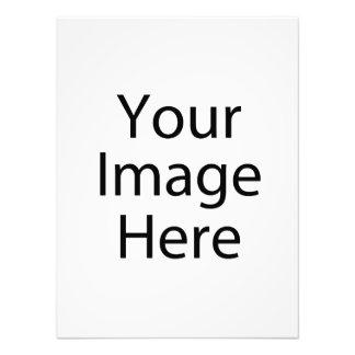 18 x 24 Satin Photo Print (Kodak Professional)