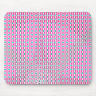18a mouse pad