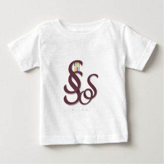 18mo tee for your future Scientist