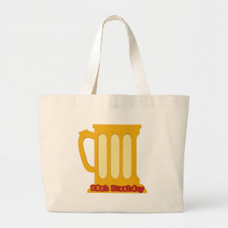 18th Birthday Gifts Tote Bag