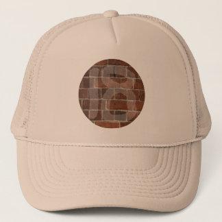 18th Birthday Graffiti Gifts Trucker Hat