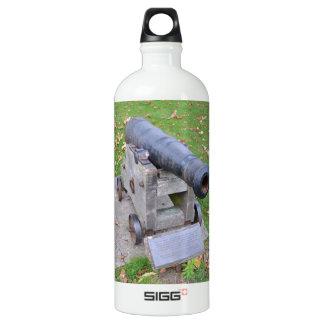 18th Century Water Bottles