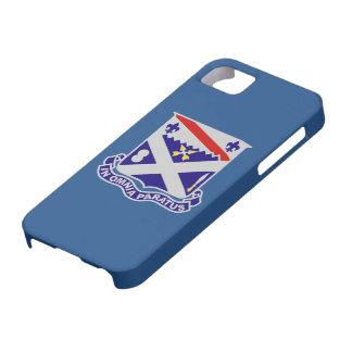 18th Infantry Regiment iPhone SE/5/5s Case