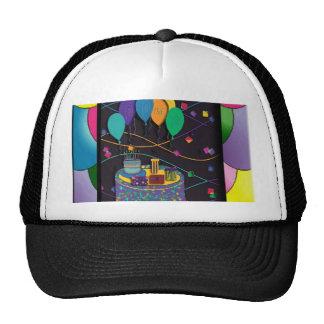 18thsurprisepartyyinvitationballoons copy hat