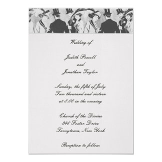when should wedding invitations go out themesflip - When Should Wedding Invitations Go Out