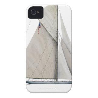 1901 Colombia Case-Mate iPhone 4 Case