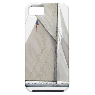 1901 Colombia iPhone SE/5/5s Case
