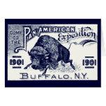 1901 Pan-American Expo