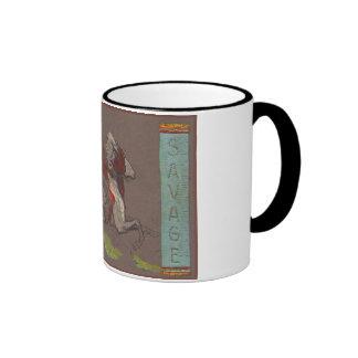 1903 catalog mugs