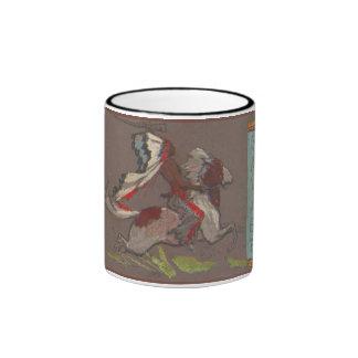 1903 catalog ringer mug