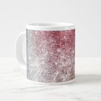 19042103 Jumbo Mug