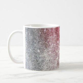 19042103 Mug