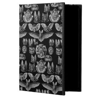 1904 Haeckel Chiroptera iPad Air Case
