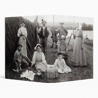 "1905 granjeros suecos carpeta 1"""