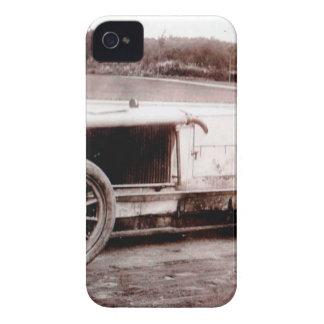1905 VCR Elim Harbor Hill Glen Cove Road Case-Mate iPhone 4 Case